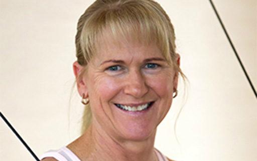 Kaia Lund