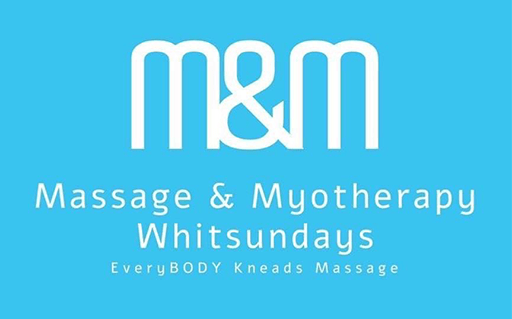 m&m massage